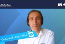 aplicaciones - Director TIC - Tai Editorial - España