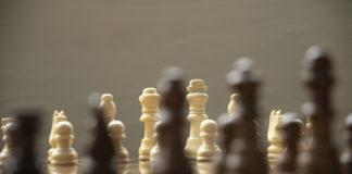 estrategia competitiva-directortic-taieditorial-España