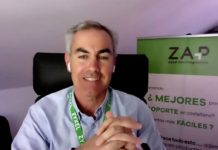 Fiewall - Zyxel - Director TIC - Guia de seguridad 2021 - Tai Editorial - España