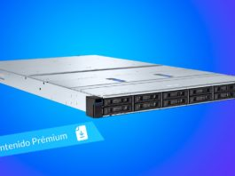 FlashSystem 5200 - Director TIC - Tai Editorial - España