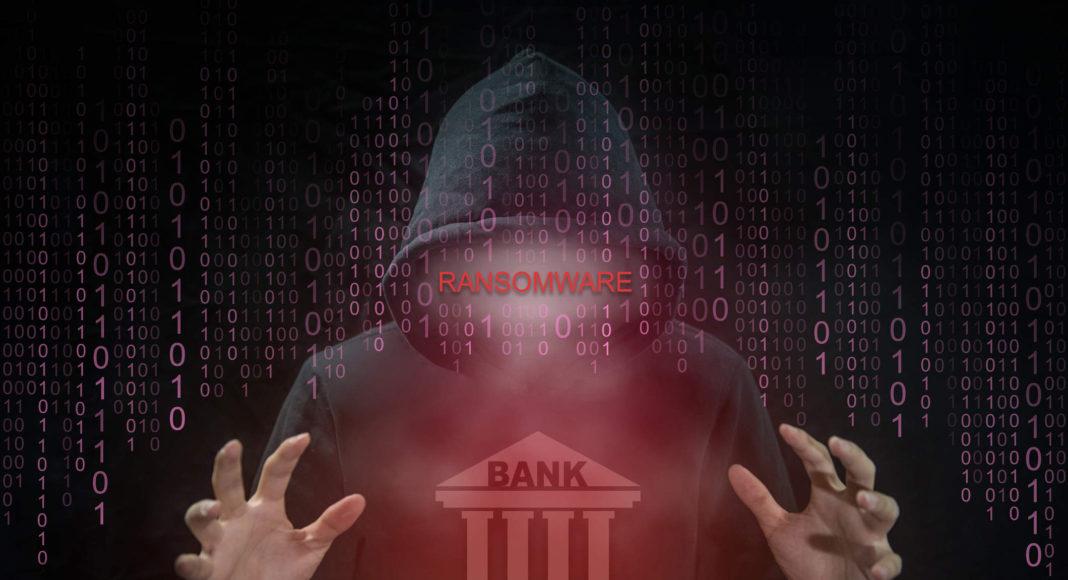 hackers - Director TIC - Tai Editorial - España