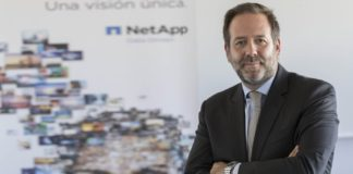 NetApp - Director Tic - Tai Editorial - España