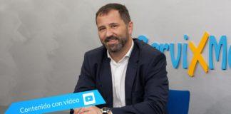 proteger el dato en las comunicaciones empresariales-directortic-taieditorial-España