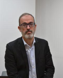 sector eléctrico (2)-directortic-taieditorial-España