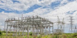 sector eléctrico-directortic-taieditorial-España