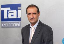 seguridad - Director TIC - Tai Editorial - España
