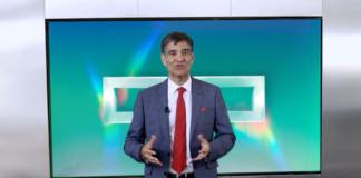Transformación digital - HPE - Director TIC - Discover 2021 - Tai Editorial - España