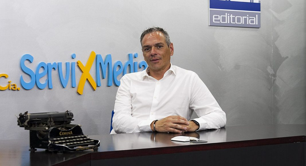 Webex Suite - Director Tic - Tai Editorial - España