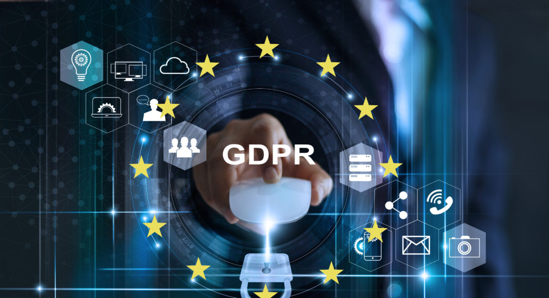 APEP-Director-TIC-malas- prácticas-privacidad-Tai Editorial-España