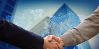 Commvault-Director-TIC-acuerdo-SoftwareONE-Tai Editorial-España