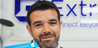 Extreme Networks-directortic-taieditorial-España