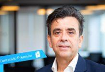 F5 ofrece a CIO y CISO-directortic-taieditorial-España
