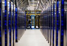 Microsoft-Director-TIC-centro-de-datos-Tai Editorial-España