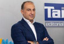 NFON-Director-TIC-David-Tajuelo-Tai Editorial-España