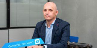 Propuesta MDM de Samsung-directortic-taieditorial-España