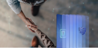 Samsung-Director-TIC-blockchain-Tai Editorial-España