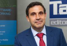 del SD-WAN a SASE-directortic-taieditorial-España
