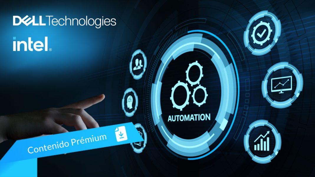 diferenciación de Dell Technologies-directortic-taieditorial-España