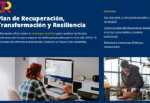 fondos NextGenEU - Director TIC - Tai Editorial - España