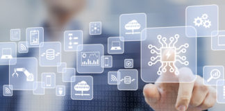 Gasto en TI - IDC - Director TIC - tendencias 2021- Tai Editorial - España