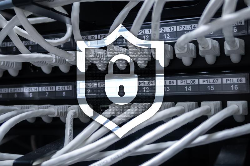 protección de entornos de servidor-directortic-taieditorial-España