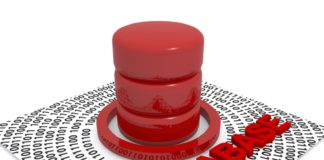 bases de datos como servicio-directortic-taieditorial-España