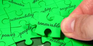 nuevo servicio de Schneider Electric-directortic-taieditorial-España