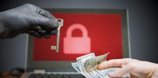 ransomware - Director TIC - Tai Editorial - España