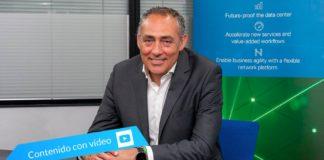 Dell Technologies en el Open Networking-directortic-taieditorial-España