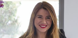 Elena García-Mascaraque-directortic-taieditorial-España