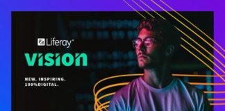 Liferay - Director TIC - Tai Editorial - España