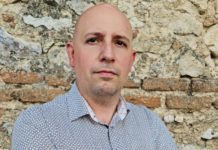 Netskope-Director-TIC-Ruben-Jimenez-Tai Editorial-España