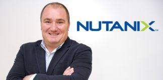 Nutanix-Director-TIC-Ivan-Menendez-Tai Editorial-España