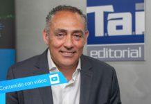 automatización de la red-directortic-taieditorial-España