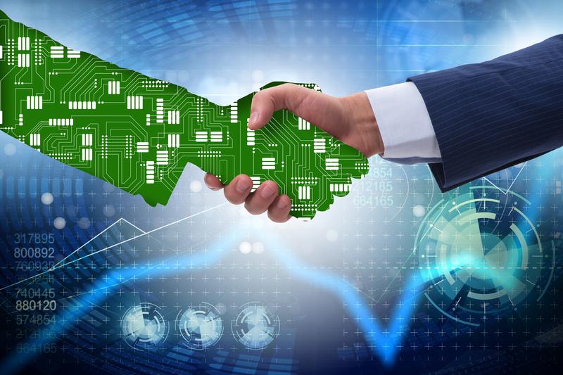 cómo aporta valor Linke-directortic-taieditorial-España