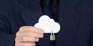 consejos sobre seguridad en la nube-directortic-taieditorial-España