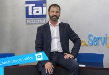 flexibilidad en la telefonía en la nube-directortic-taieditorial-España