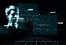 identidad digital-directotitc-taieditorial-España