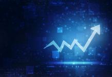inversión TIC - Director TIC - Tai Editorial - España