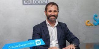 nuevas oportunidades para el CIO-Directortic-taieditorial-España
