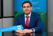soluciones de networking-directortic-taieditorial-España