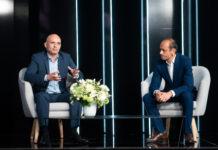 Samsung - Director TIC - Tai Editorial - España