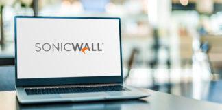 SonicWall-Director-TIC-seguridad-nube-Tai Editorial-España