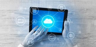 VMware Cross-Cloud - Director TIC - Tai Editorial - España