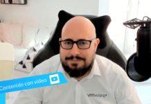 VMware en el camino hacia la hiperconvergencia-Directortic-taieditorial-España