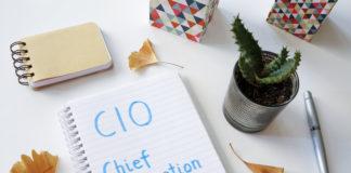 Workday-Deloitte-Director-TIC-Encuesta-CIOs-Tai Editorial-España