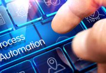 Automatización ciberseguridad - Threatquotient- Director TIC - Estudio - Tai Editorial - España
