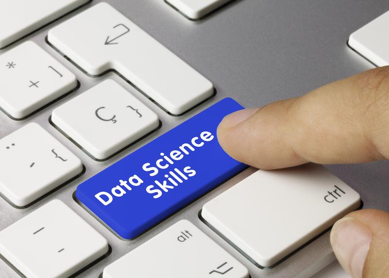 data skills-directortic-taieditorial-España