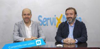 la imposibilidad de resistirse a la firma electrónica-directortic-taieditorial-España
