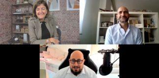 teletrabajo - Director TIC - Tai Editorial - España